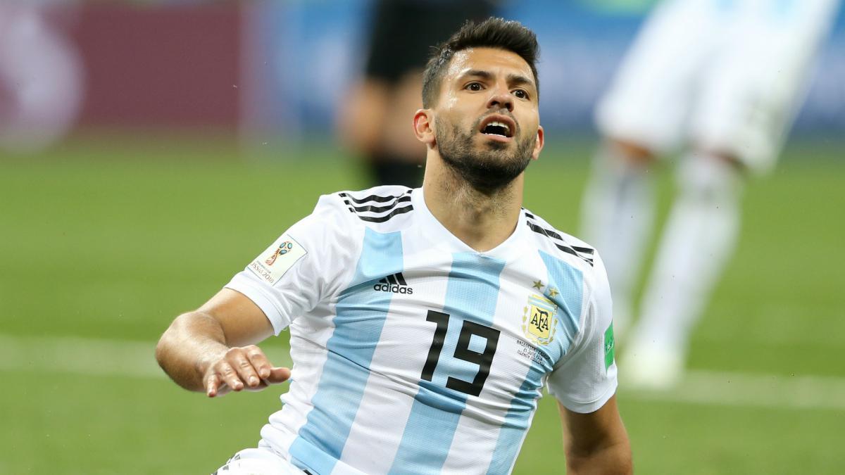 Аргентина — Колумбия, Венесуэла — Перу: ставим на главный турнир этого лета