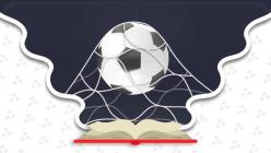 Как правильно анализировать футбольный матч