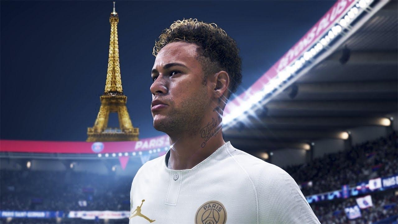 Четыре лучшие схемы в FIFA, которые разорвут любого соперника