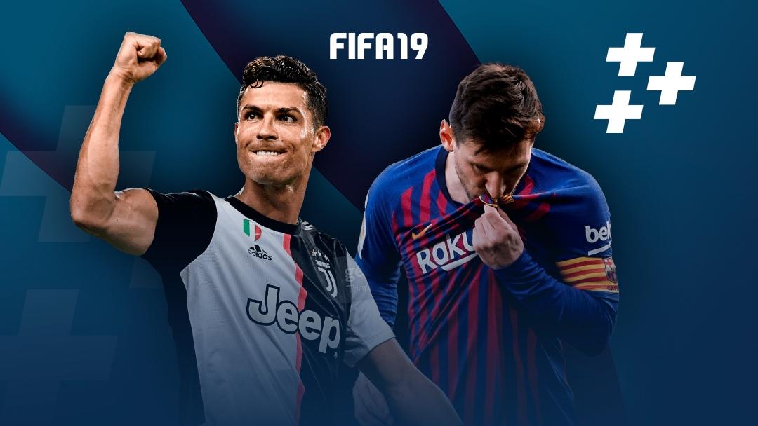 Семь советов по FIFA, которые выведут твою игру на новый уровень