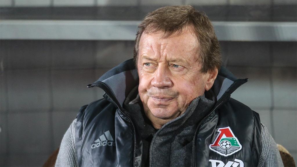 «Локомотив» провалит следующий сезон. Это очевидно уже сейчас