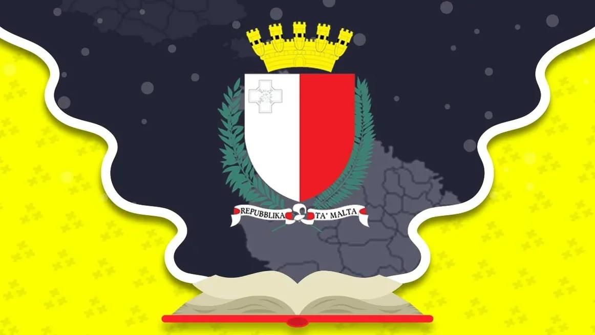 Игорная лицензия Мальты