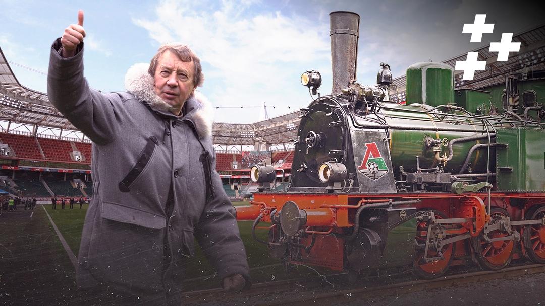 Семин – лучший тренер России. Теперь это понятно всем