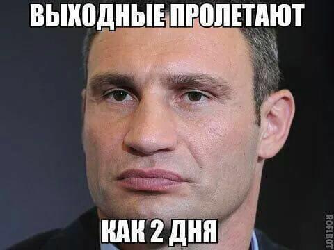 АСЛАН  АХТАЕВ