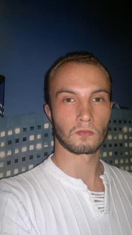 Nikolay Tselovalnikov