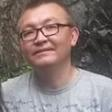 Нурдаулет Кошанов