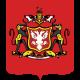 Софья Польская