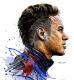 Junior Neymar