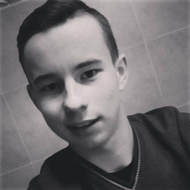 Даниил Седов