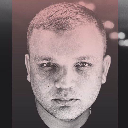Алексей Гречухин