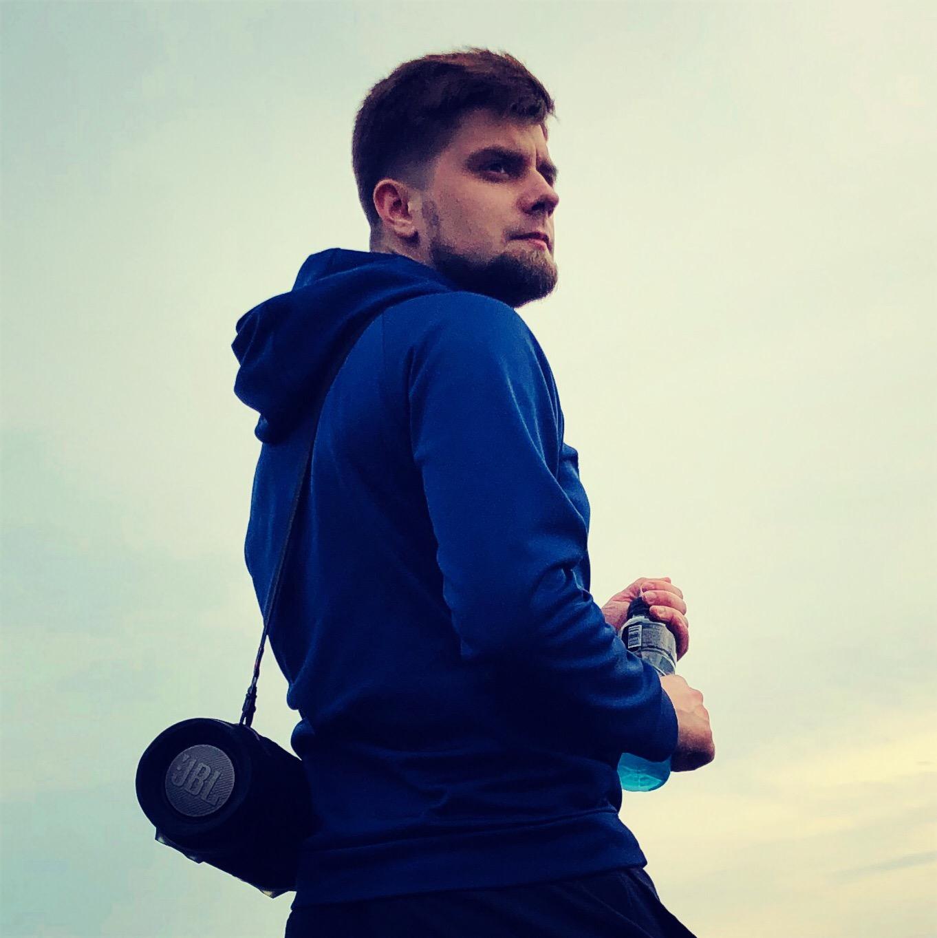 Philipp Tsygankov