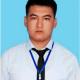 Khurshid Kakhramonov