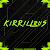 KiRRelLruS