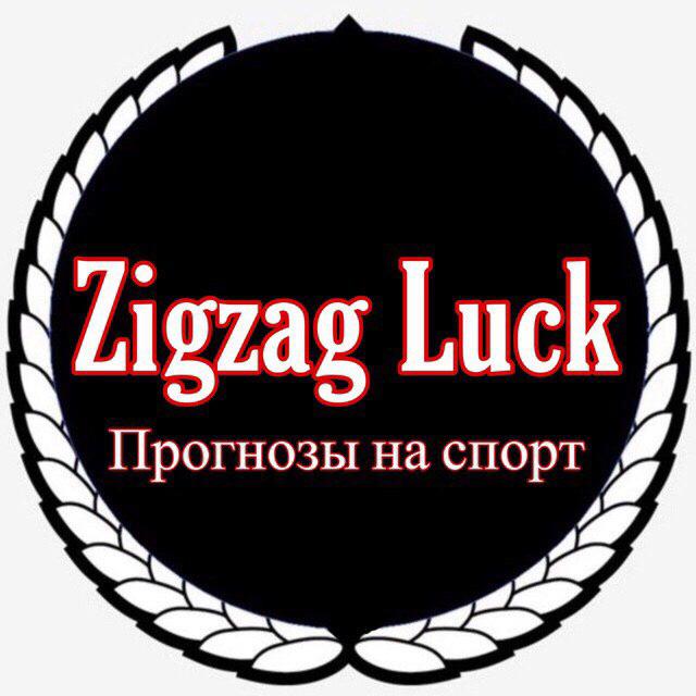 VIP Zigzag Luck