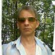 Виталий Крючков
