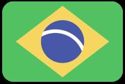 Paulista, Segunda Divisao