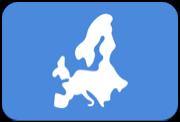 U17 Чемпионат Европы, Квалификация