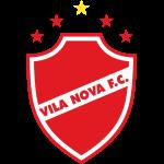 Вила Нова логотип