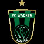 Ваккер Инсбрук