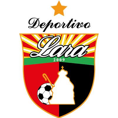 Депортиво Лара