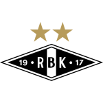 Русенборг