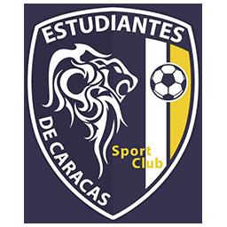 Эстудиантес Каракас