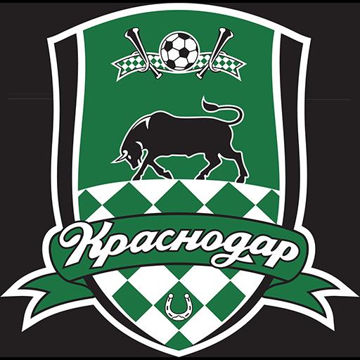 Краснодар-2