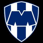 Монтеррей (Ж)