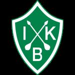 ИК Браге