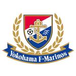 Йокогама Ф. Маринос