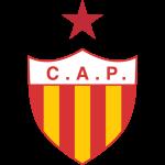 Прогресо логотип