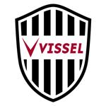Виссел Кобе