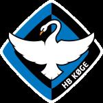 ХБ Кёге логотип