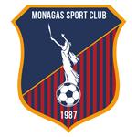 Монагас