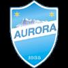 Клуб Аврора