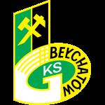 ГКС Белшатов