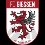 Гессен