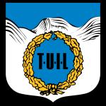 ФК Тромсдален