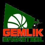 gemlik-basketbol
