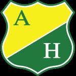 Атлетико Уила