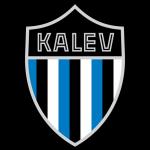 Калев Таллинн