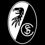 Фрайбург II