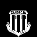 Сандеция