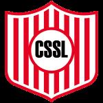 Спортиво Сан Лоренсо
