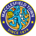 Маклсфилд