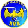 Ницца Волейбол