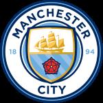 Манчестер Сити U23