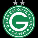 goias-go-1