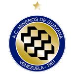 Минерос де Гуаяна