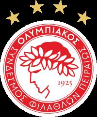 Олимпиакос (Ж)